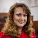 Yuliya Kulichenko (1)