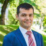 Rustam-Atadjanov