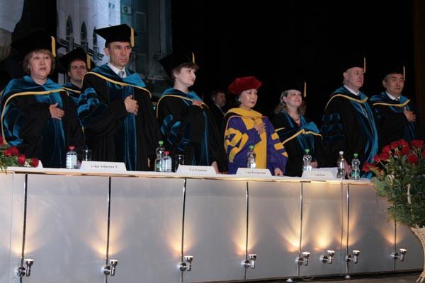[КИМЭП] Казахстанский институт менеджмента, экономики и прогнозирования
