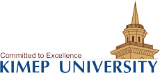 Higher Education and Master Degree in Kazakhstan - KIMEP University
