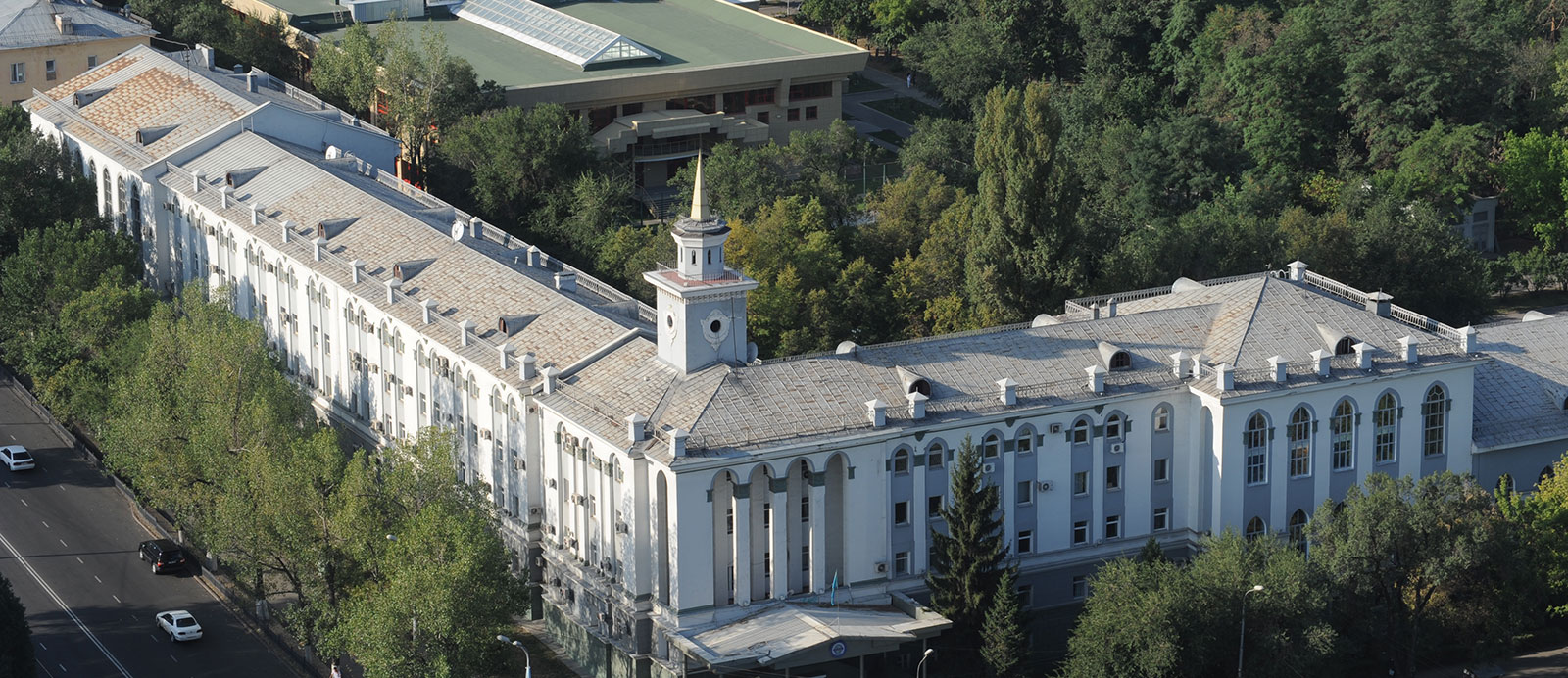 about-almaty