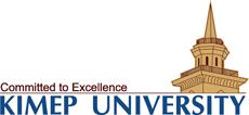 Высшее образование и магистратура в Казахстане – Университет КИМЭП