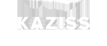 kaziss