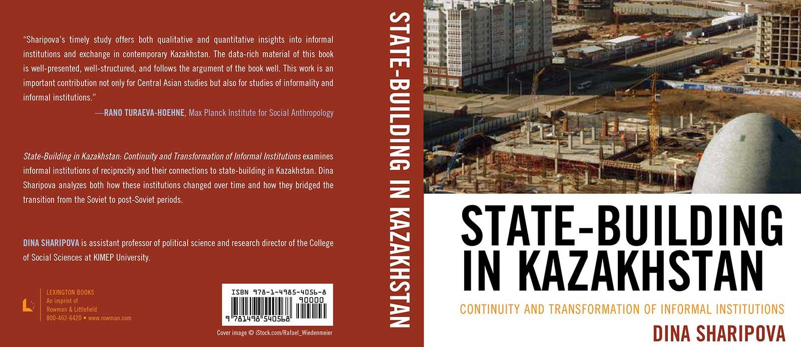 state-building-in-kazakhstan