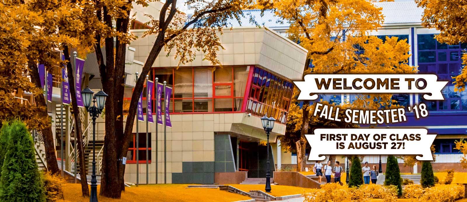 fall-semester-2018