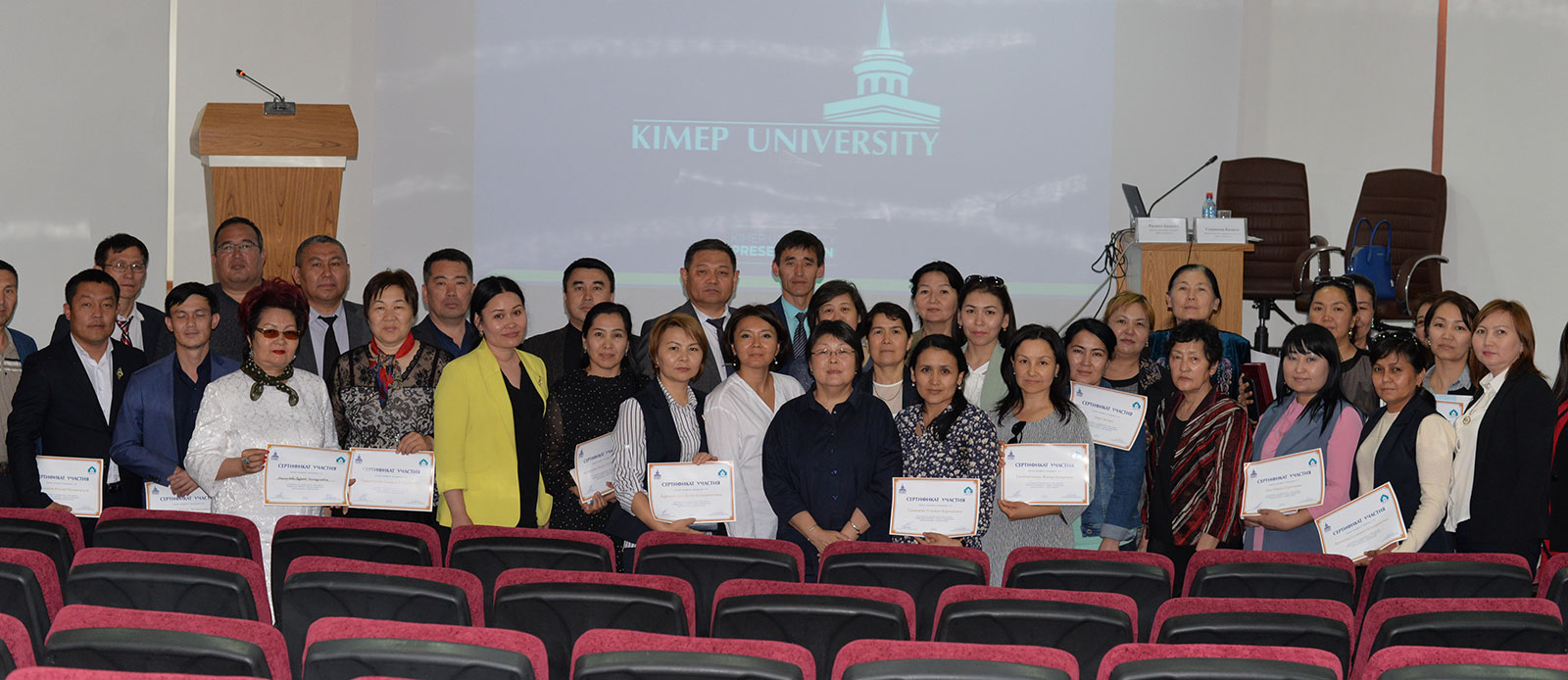 alumni-in-turkestan-2