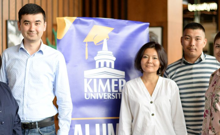 alumni-in-turkestan