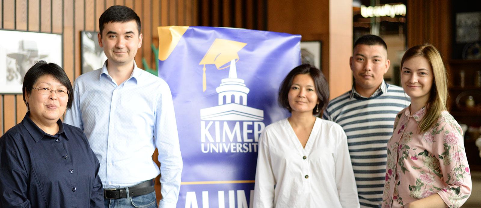 alumni-in-turkestan