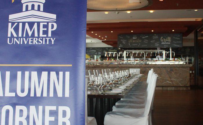 kimep-alumni