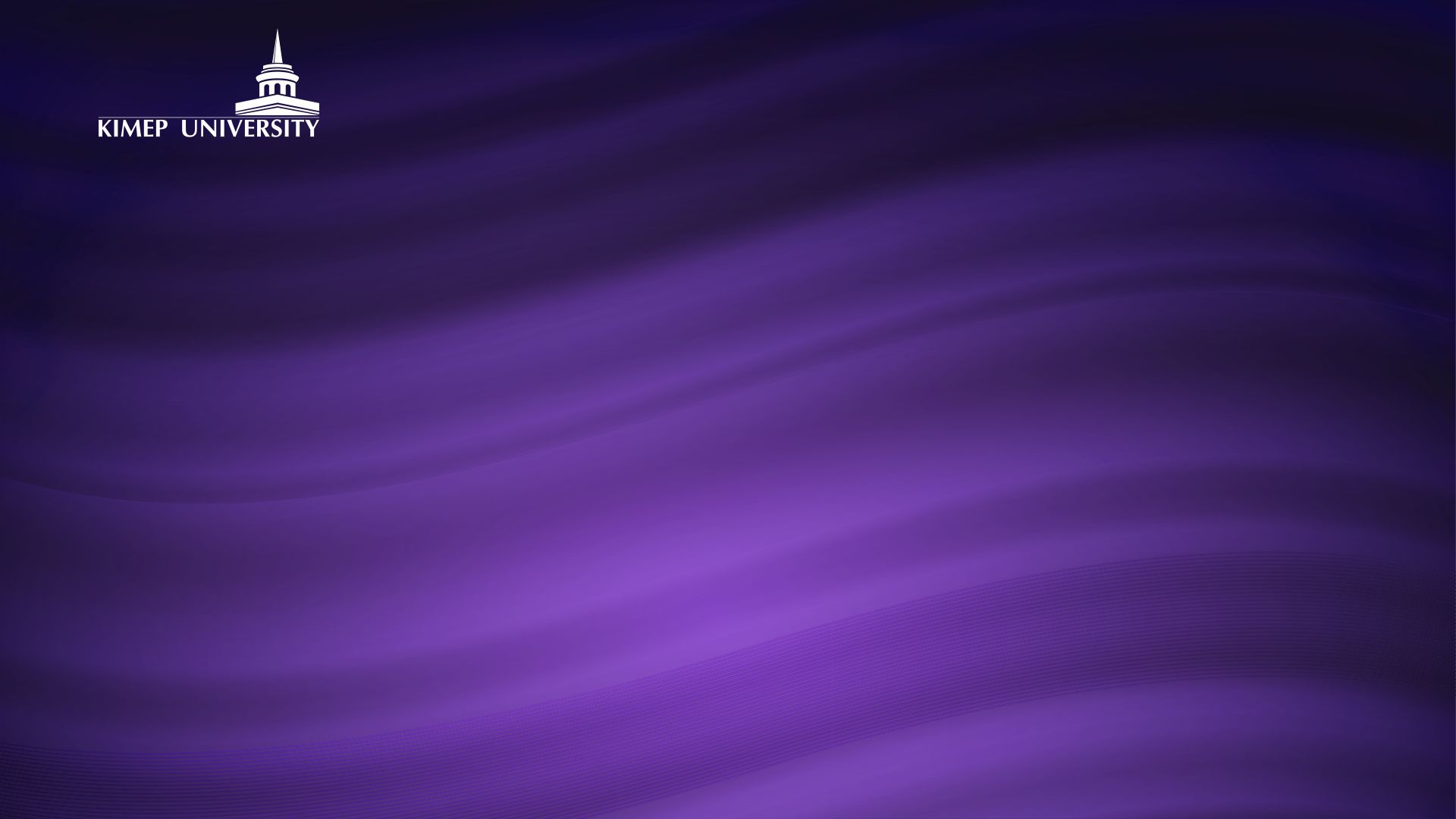 Zoom backgrounds 6
