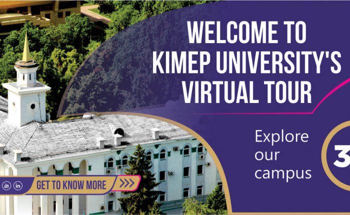Slider-Virtual-Tour-3D