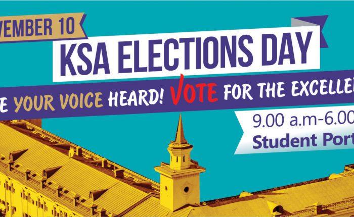 KSA Election Day Slider Final (2)