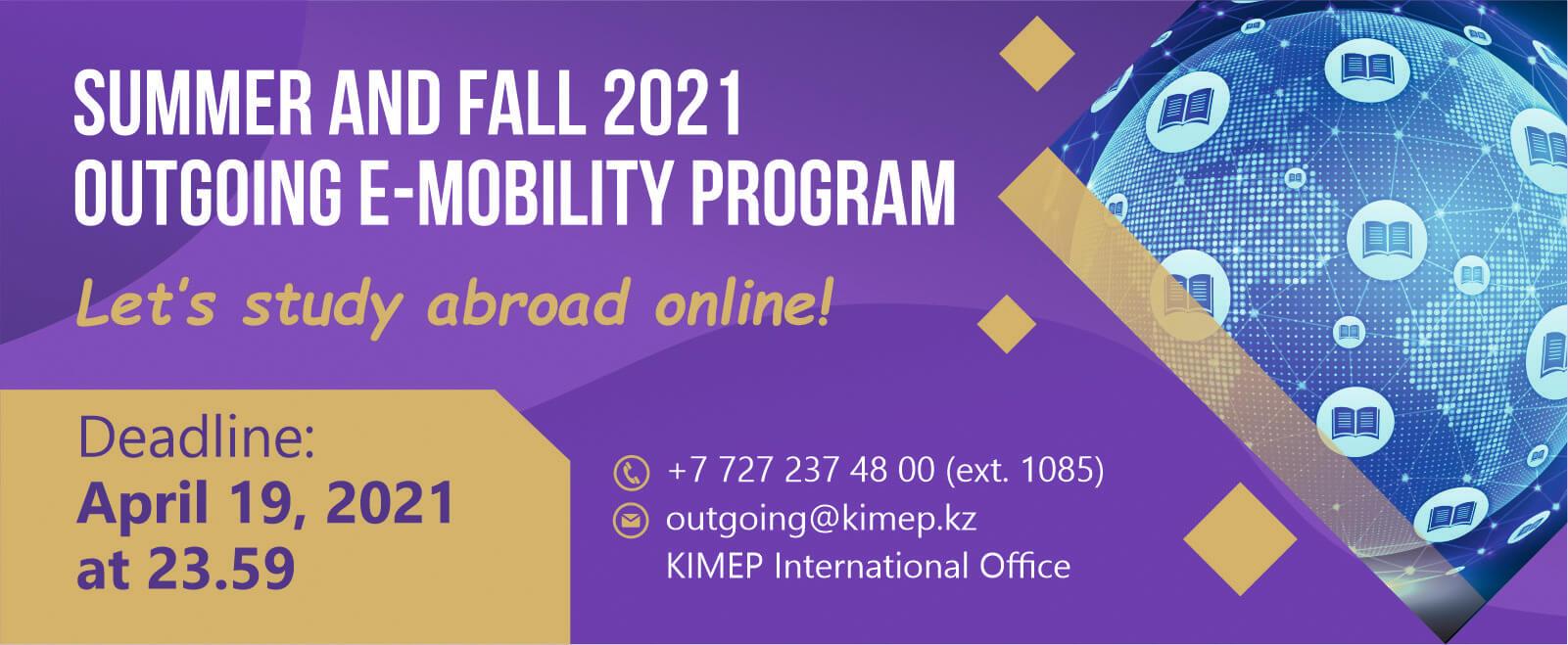 E-mobility program Slider (3) (1)